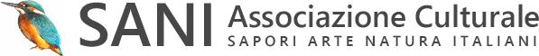 Sani_Logo